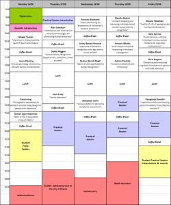 programe_2013-07-17
