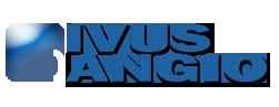 ivus-logo