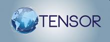 TENSOR Project