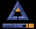 ESWC2016-Logo-Web-S_0m
