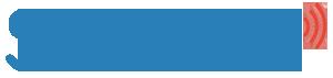 SEMPER 2016 Logo